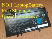 Laptop Battery for Toshiba u920 u920t PA5073U-1BRS, PABSS267 11.1V 3280mAh