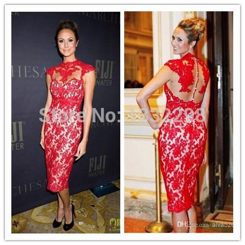 HotRed Carpet Celebrity Dresses Kim Kardashian Tapete Cocktail Selena Gomez 2015 Miley Cyrus Lovato Jennifer Lopez Nina Dobrev20(China (Mainland))