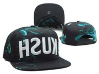 New Arrival 2015 Cayler & Sons Snapback Hat & cap kush men's most popular spost hats !