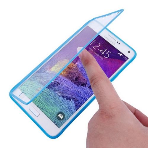 Чехол для для мобильных телефонов Brand New SamSung 4 /n910 Galaxy S IV /S4/i9500 чехол для для мобильных телефонов love mei 20 samsung 4 n9100 n910 for samsung galaxy note 4 n9100 n910