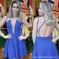 Women dress New 2015 Vestidos Femininos Summer Dresses Hollow out Patchwork lace dress Vestido De Festa Plus Size Party Dresses