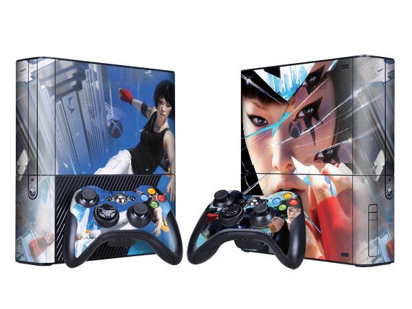 & Xbox 360 E + 2 Xbox360 E видеоигра бука снупи большое приключение xbox 360