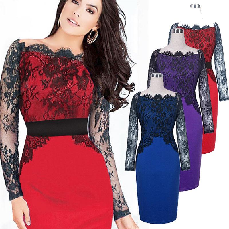 Женское платье BRAND NEW Vestido G0957R