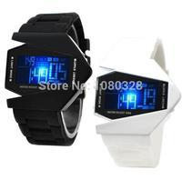 Casual Watch Wristwatches Man Women Digital Watches Men Relogio masculino Feminino Women Dress Watch Women's Fashion Watches Led