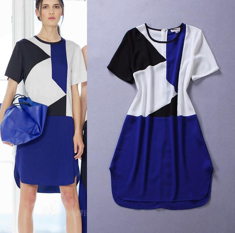 Женское платье 2015 o Vestido женское платье o 8 o l001 30 2015