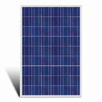 30pcs/lot Free shipping 18V 50W poly crystalline solar panel, cheapest price with 5 year quality warranty & 25years service life