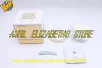12pc/lot New Global Anti-age Anti wrinkle Moisturizing Face Cream 50ml skin care Day Cream 1.6oz 47g  Free Shipping
