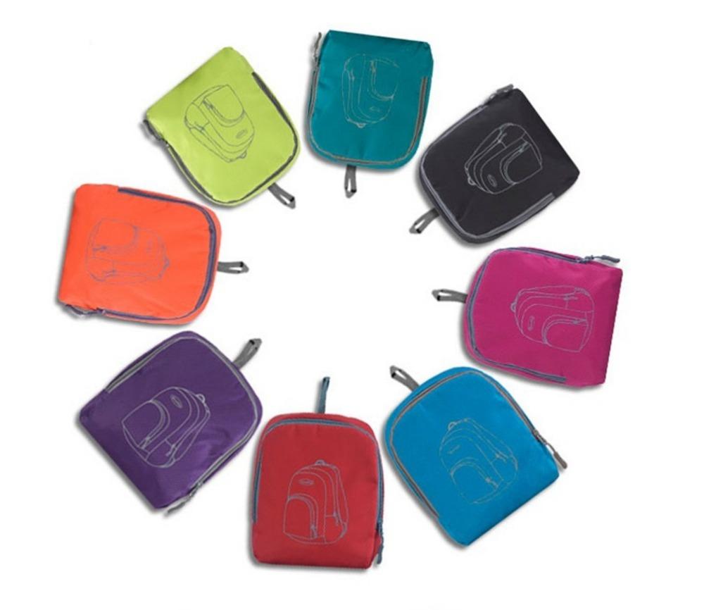 Спортивная сумка для туризма Itemship , ZXQ00038
