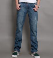 men jeans famous brand denim trouser for men hot sale pants
