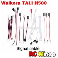 100% Original Walkera TALI H500 FPV Multirotor General Spare Part Signal Cable