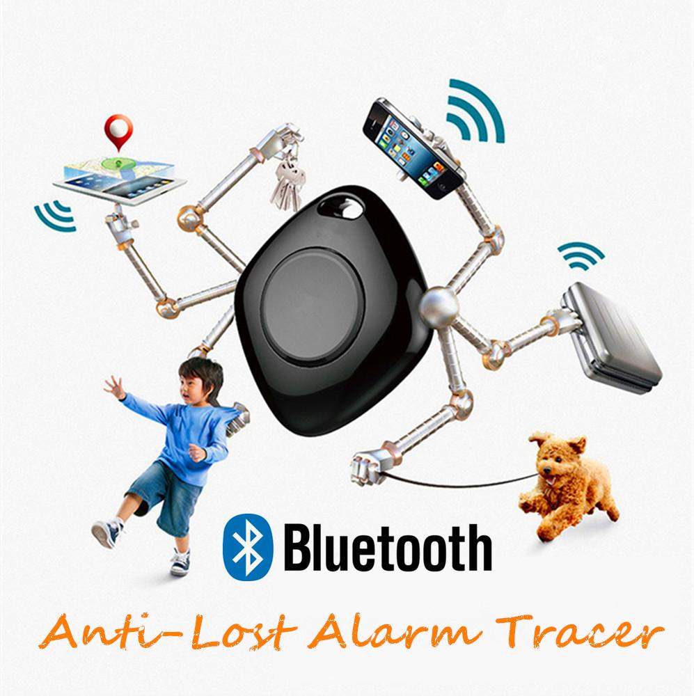 Электроника Bluetooth