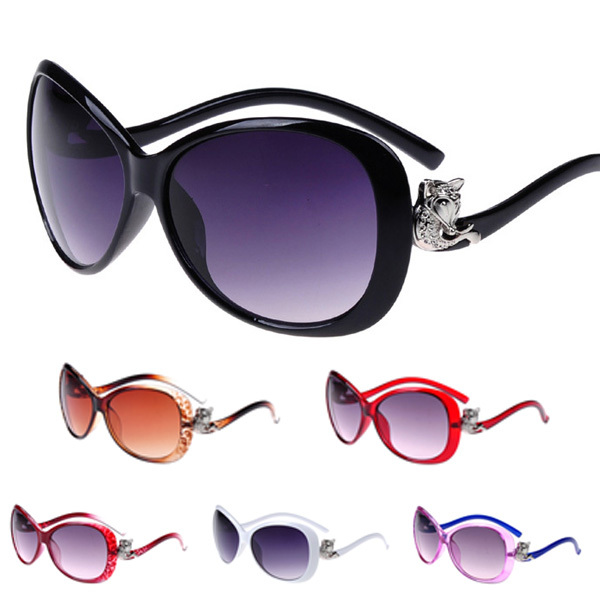 Glasses Brands List 2015 Newly Listed Brand Women