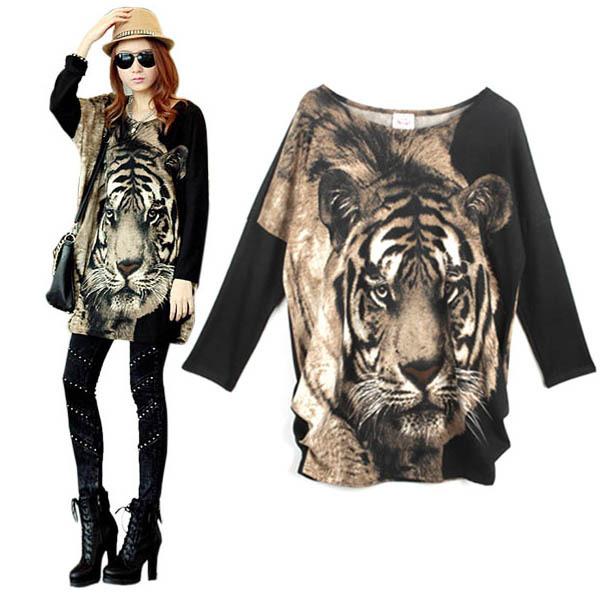 Женская футболка XX 2015 T baTwing женская футболка other 2015 3d loose batwing harajuku tshirt t a50
