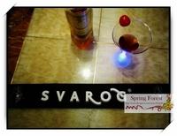 New SVAROG Bar Mats Soft PVC bar Runne/Drip Mat  for Pub bar,Home Decoration-  1pc/lot size 595x 85x10mm BAT-21