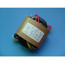 [SA]115-230V R type transformer 30W 15V * 2 + 9V * 2 power transformers DAC board R Cattle---5PCS/LOT(China (Mainland))