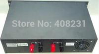 New DC48V to DC300V 7500W Voltage Transformer used for LED Lights