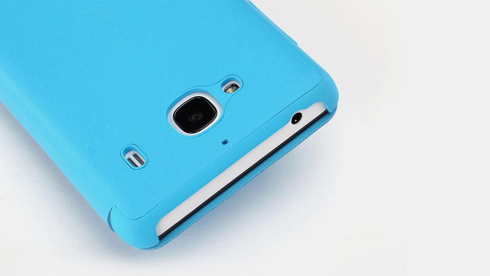 Чехол для для мобильных телефонов 100% XIAOMI redmi 2 + XIAOMI redmi 2 Hongmi 2 xiaomi redmi 2 case xiaomi redmi 2 harga erafone