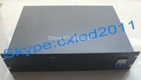 New DC48V to DC300V 10000W Voltage Transformer used for LED Lights