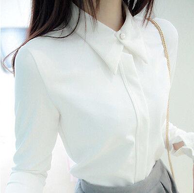 Женские блузки и Рубашки GL Brand 2015 Vogue gl brand vogue 3colors jf0017