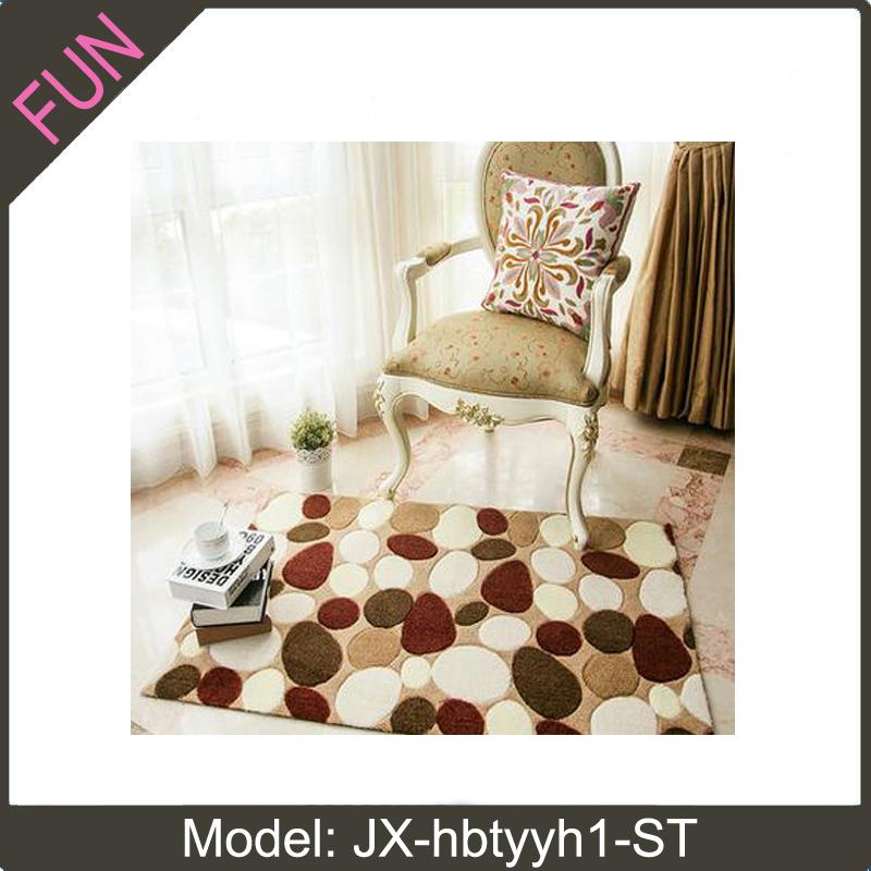 Korean Floor Table Carpet Shuhite Mattress Rug Floor Mat Tatami Coffee Table