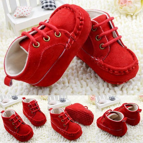 온라인 구매 도매 침대 신발 여성 중국에서 침대 신발 여성 ...