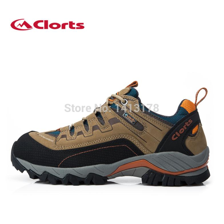 get cheap best walking shoes for aliexpress