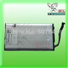 Original New Internal battery for Ps vita psvita psv1000 battery by Singapore Post!