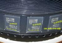 Qualcomm MDM9225M  4G LTE Baseband CPU  MDM9225  MDM 9225  New original 100%