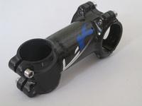 bicycle stem carbon bicycle stem road bike Aluminum Alloy+carbon stem -4