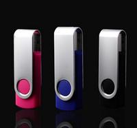 2015 Hot selling plastic USB 2.0 usb flash drive 2GB-64GB flash driver usb 2.0 OTG pen drive S82