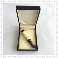 The cigarette holder leather box cigarette holder box special for cigarette holder box wholesale custom FT-10871 spot
