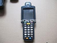 Used SYMBOL MC3090R terminal MC3090R-LC28S00GCR