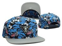 New Cayler & Sons Snapback Hat & cap most popular men's adjustable hats freeshipping