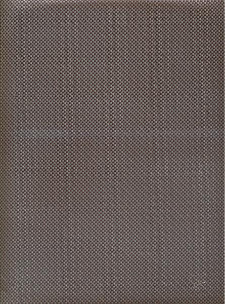 Hydrographics carbon fiber design decorative materialsMA11-10 Width 100cm,water tnranfer Printing Aqua Print, Hydrographic FILM(China (Mainland))