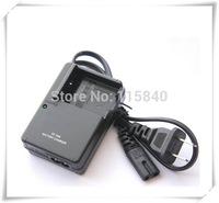 DE-A65 A65 DE-A65B Battery Charger for Panasonic LUMIX Camera BCG10PP BCG10E DMW-BCG10 DMC-ZS1 ZS3 TZ2 TZ6 TZ7 TZ26 ZR1 ZX1 TZ66