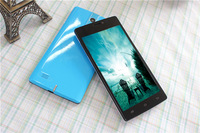 Santin D2 smartphone 5'IPS Capacitive screen 5MP MT6582 8GB ROM+2GB RAM Quad Core WCDMA Wifi 3G cell phones Android 4.4.5 KitKat