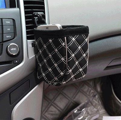 Декоративное украшение для автомобиля
