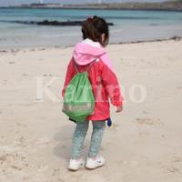 Free Shipping Wholesale Foldable Organizer Shoulder Bag, Beach Bag, Waterproof cosmetic bag, #S