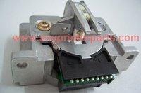Print head for epson lq2170  China wholesaler, all models printer head supply