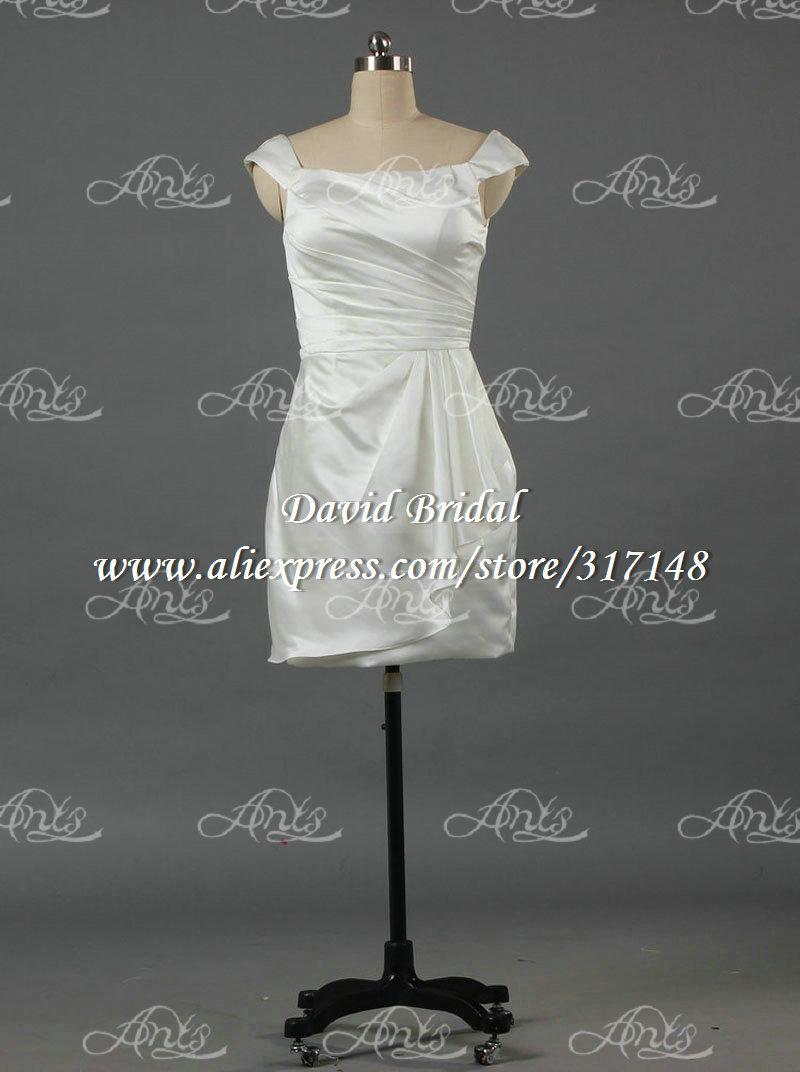 Коктейльное платье ANTS Scoop 2015 NR243