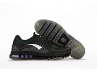 Free Shipping 2015  MAX shoes hot sale man sport shoes women Sneakers  Men  Running Shoes 5.0 Many Colors 36-47