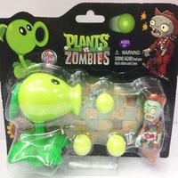 Plants Vs Zombies  Fashion Novelty Gags & Practical Jokes Toys