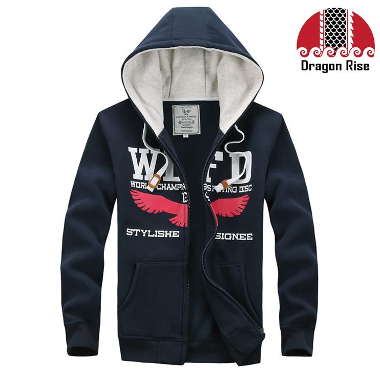 2015 Sports Hooded Jacket Casual Winter hoody sportswear GymShark Fashion Design Hoodies Men s Clothing Sweatshirts