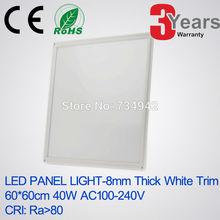 Освещение панели  от HK Lighting артикул 32281114359