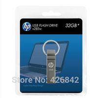 30PCS DHL free shipping metal keychain USB 2.0 card flash memory disk drive16GB 32GB 64GB 128GB 256GB 512GB usb flash drive