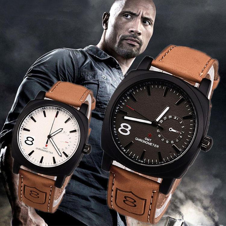 best sport watches mens best watchess 2017 best stylish watches for men collection 2017