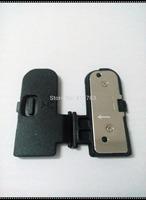 FREE SHIPPING!! New Battery Cover Door Cap Lid Repair Part For NIKON D3100 Digital Camera