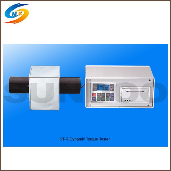 Sundoo ST-5R 5N.m Inside Printer Digital Dynamic Torque Gauge Tester(China (Mainland))