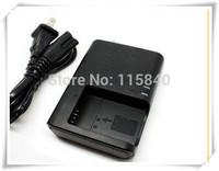 LC-E12E E12E LC-E12C Battery Charger For Canon Camera LP-E12 LPE12 E12 EOS-M EOS M 100D Rebel SL1 Kiss X7