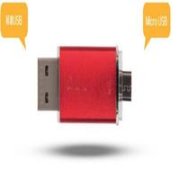 High Quality usb drive 32gb mobile phone computer dual usb flash drive flat twin plug pen drive OTG S245